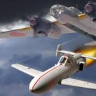 11 видов секретного оружия Японии во Второй Мировой Войне