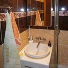 Ванная: перепланировка в хрущевке