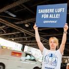Евро-5, Евро-6... — это развод или забота об экологии