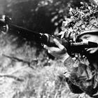 FG42: оружие немецкого десанта