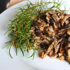 Вот как нужно готовить баклажаны. Баклажаны как грибы. Очень просто и вкусно