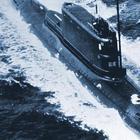 Что случилось с советской подлодкой К-129