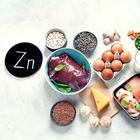 Помощь иммунитету: 7 продуктов с высоким содержанием цинка