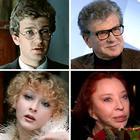 Как изменились актёры, которые безупречно играли в любовь в отечественных фильмах