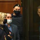Умерла вынесшая обвинительный приговор Навальному судья