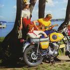 10 самых народных советских мотоциклов, которые мы помним и любим