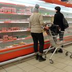 Мясо в России будут выдавать по карточкам: проект Минпромторга