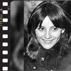 Раритетные снимки Натальи Варлей из её домашнего архива