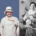 Кремлёвские жёны-невидимки: Почему спутницы жизни партийного руководства СССР почти не появлялись на публике