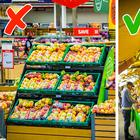 26 способов питаться вкусно, а тратить меньше