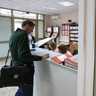 Для россиян изменились правила обязательного медстрахования