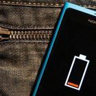 15 простых лайфхаков, которые продлят срок жизни батареи смартфона
