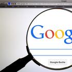 Утечка WebRTC в Google Chrome – что важно знать