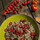 Ешь и худей или 8 продуктов, которые можно есть когда вздумается