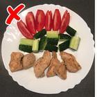 9 советов от ученых, которые помогут похудеть без изнурительных диет