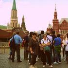 Каким образом иностранцы решают свои проблемы в России