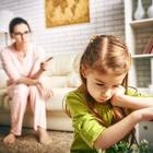 6 ошибок родительского отношения, разрушающих психику ребенка