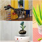 17 занятных штуковин для дома, которые хочется приобрести немедленно