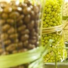 Витамин В3 или PP: 10 лучших продуктов, богатых никотиновой кислотой