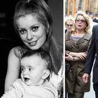 11 детей знаменитостей - живое доказательство того, что харизма и талант передаются по наследству