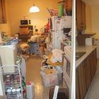 Убрать немедленно: 9 вещей, которые безбожно засоряют любую кухню