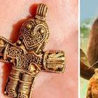12 древних исторических тайн, которые ученым все же удалось разгадать