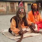 20 невероятных индийских традиций