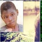 Знаменитые дети-Маугли: что с ними стало?
