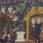 Загадка семерых юношей, проспавших 200 лет в пещере