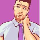 8 жестов и поз, из-за которых нас не берут на работу даже при отличном резюме