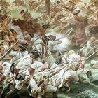 Битва при Карансебеш