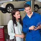 Как «разводят» в автосервисах — самые простые способы