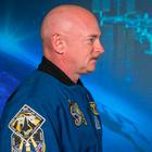 НАСА отправило одного из братьев-близнецов в космос, и он вернулся чужим