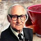 Этот сок убивает рак за 42 дня и спас уже 45 000 жизней