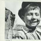 Увидеть время в снимках 1960-70-х годов фотографа-этнографа Георгия Аргиропуло