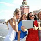 Кремль отследит реакцию региональных властей на недовольство в соцсетях