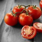 Противораковые продукты питания: ТОП- 6