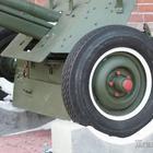 11 русских военных изобретений