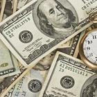 Сбербанк России, обман пенсионеров