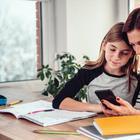 4 вида мошенничества в Интернете, о которых должны знать ваши дети