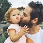 14 вещей, которые должен сделать каждый папа для своей маленькой дочки