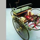 Автомобили, ХХ век: самые важные легковушки мира до 1945 года