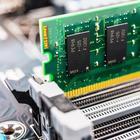 Проверка оперативной памяти: 2 способа