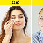 Косметологи звезд раскрыли секреты, которые помогают их клиентам выглядеть моложе своих лет