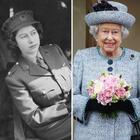 Малоизвестные факты из жизни 94-летней королевы Великобритании