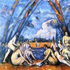 Топ-25: самые знаменитые в мире шедевры искусства