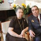 Каково быть «первой вдовой», или Почему некоторым жёнам советских генсеков приходилось подрабатывать консьержками