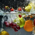 5 продуктов, которые нельзя мыть перед приготовлением, и 5 — которые нужно