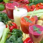 10 напитков, которые вы должны пить перед сном, если хотите избавиться от лишнего веса