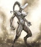 Демонические черты характера каждого знака зодиака